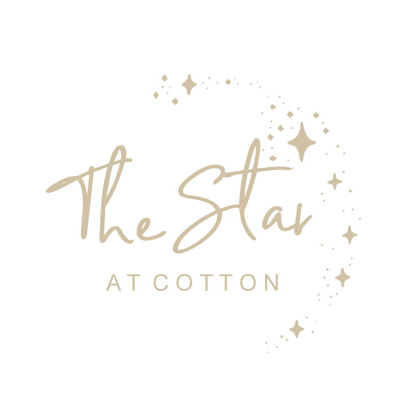 The Star at Cotton